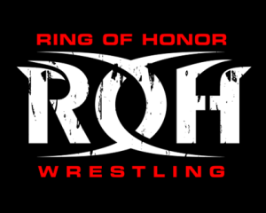 roh-new-logo-crop-small