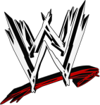 wwe_3d_logo_by_thewolfmonster-d4vff26